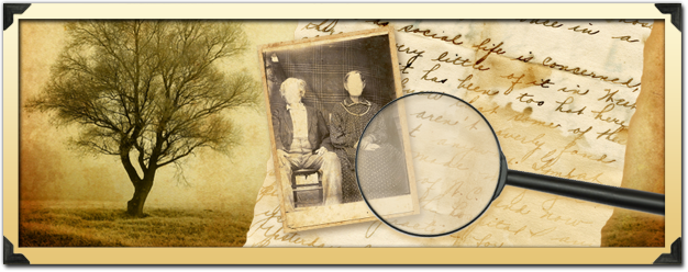 professional genealogist researchers